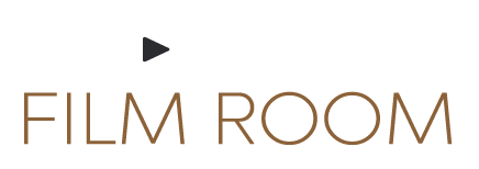 Prospect Film Room Logo
